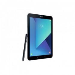 Samsung Galaxy Tab S3 9.7...