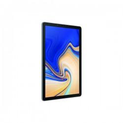 Samsung Galaxy Tab S4 10.5...