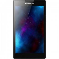 Lenovo Tab 2 Wi Fi + 3G...