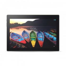 """Lenovo Tab 3 Essential 7""""..."""