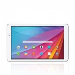 Huawei Mediapad T1 10.0 LTE...