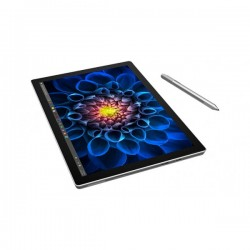 Microsoft Surface Pro 4 i5...