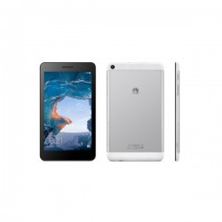 Huawei Mediapad T2 7.0 4G -...