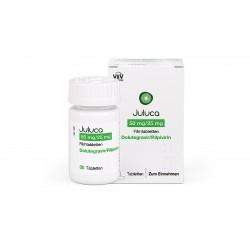 JULUCA 25-50 mg 30 TABLETS...