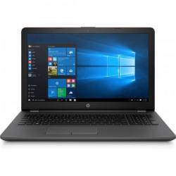 """HP 255 G6 15,6"""" AMD A..."""