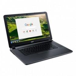 ACER Chromebook...