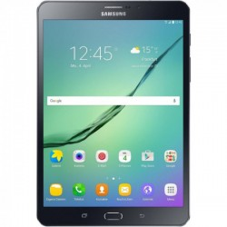 """Samsung Galaxy Tab S2 8""""..."""